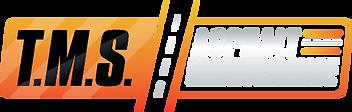 0694_TMS Asphalt_logo_VC_RM-01.png