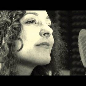 Mario Bindi - Alexandra Mauro