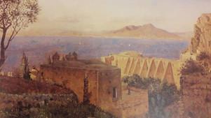 Vilhelm Kyhn 1851
