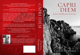 Love_and_Death_on_Capri.jpg