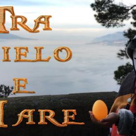 Tra Cielo e Mare (Between Sky and Sea)