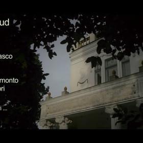 N.Renaud & A. Bagnasco SOGNO DI CAPRI @ Villa Lysis