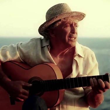 Mario Bindi - Si_bella_comme_a_luna