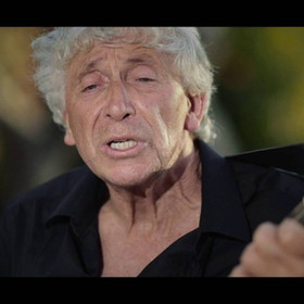 Tarantella Caprese - Mario Bindi - chitarra e voce - Gaetano Piscopo - mandolino