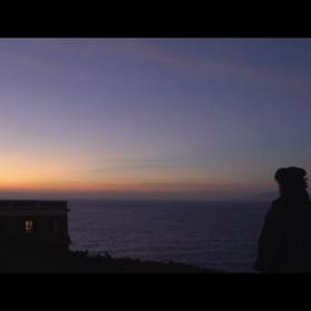 Segnali di Luce - The Lighthouse