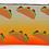 Thumbnail: Tacos Por Favor Pouch