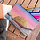 Thumbnail: Life on Mars Pouch