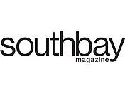 southbaymag.png