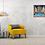 Thumbnail: Keep Shining, Manhattan  Canvas Print