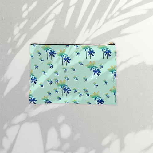 Pop Palm Pouch