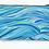 Thumbnail: Tidal Pouch