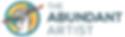 ab_art_logo.png