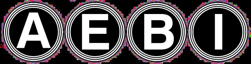 Logo Aebi Waffen GmbH