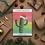 Thumbnail: Holiday Postcards | set of 10