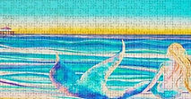 500-piece-wooden-puzzle-mermaid-front_gr