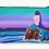 Thumbnail: Violet Pouch