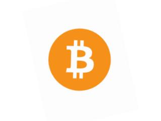 Diamonds & Bitcoins