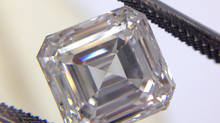 Beautiful Diamond
