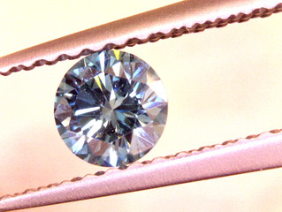 Diamantes Ecológicos