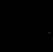 Logo Quentin-final-ransperant_bearbeitet
