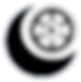 cercle_logo_edited.png