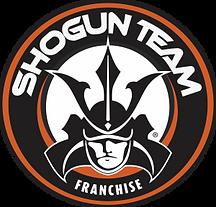 SHOGUN_TEAM_Logo_1.png