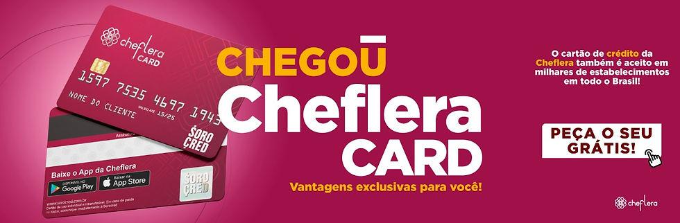 cartão_de_credito_cheflera_(1).jpeg