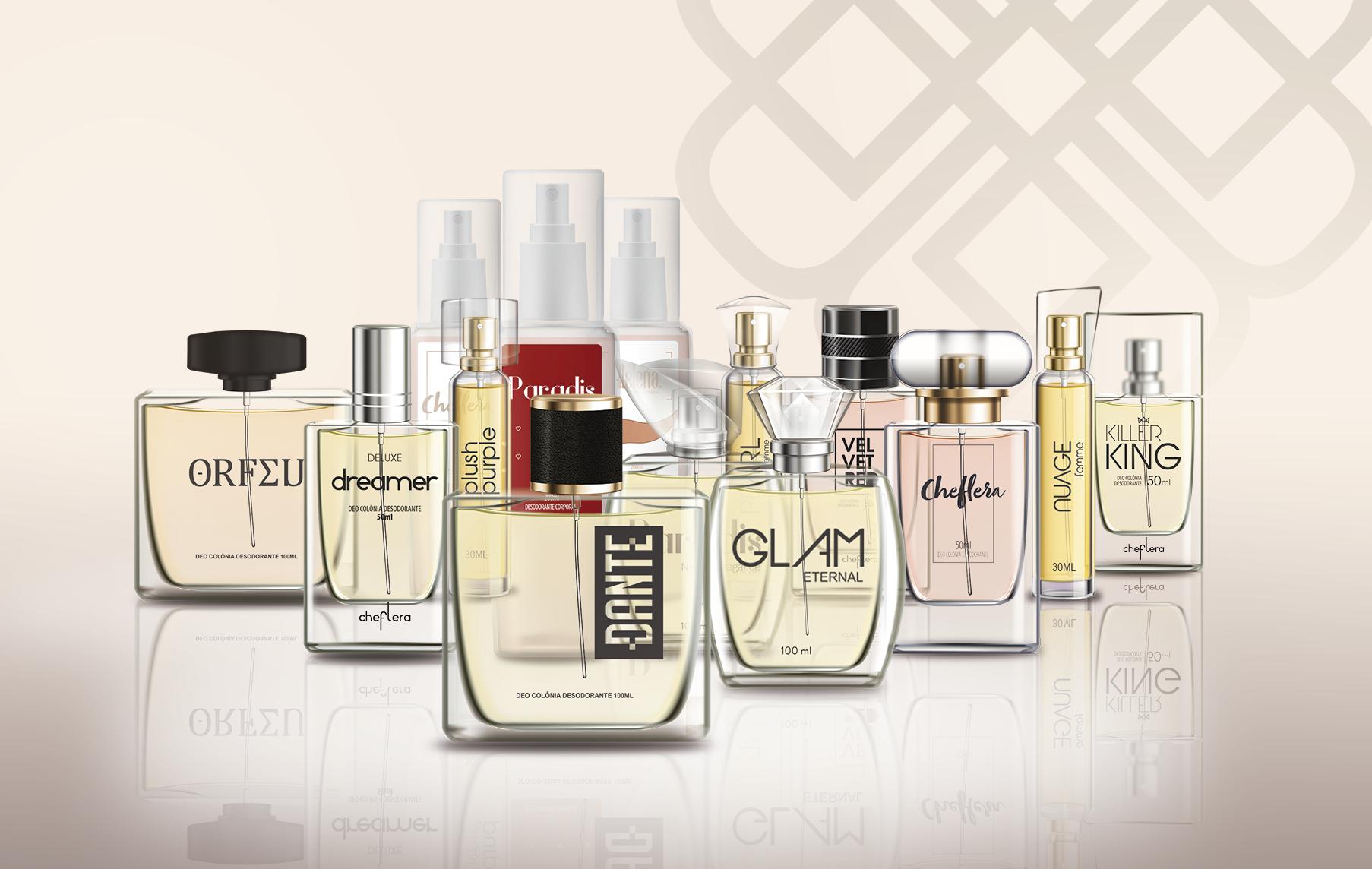 perfumes-bodysprays