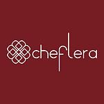 logo cheflera.png
