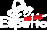 Sr-Espetto-Logo-Curvas.png