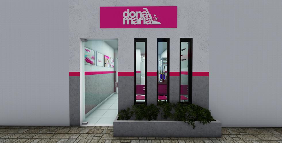 Dona-Maria-franquia-taxa-adesão-5mil