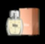 franquia de cosmeticos