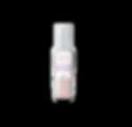 franquia e cosmeticos