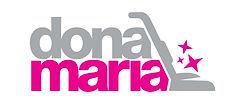 Logo-Dona-Maria.jpg