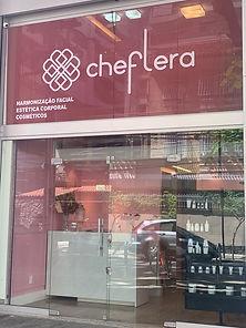 logo-cheflera.png