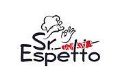 Sr Espetto Logo Branco.jpg