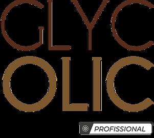 Glyc Olic.png