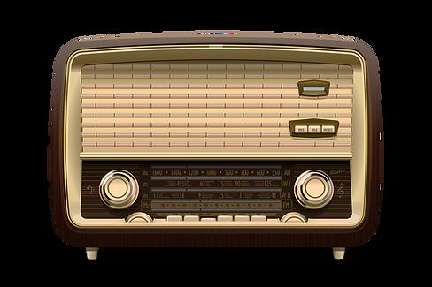 png-clipart-antique-radio-radio-advertisement-graphy-radio-drama-radio-electronics-photogr