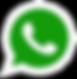 whatsapp-logo-png-hd-2.png