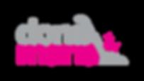 Logo-Dona-Maria.png