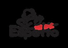 Sr Espetto Logotipo Preto.png