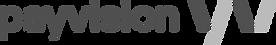 Logo PV_BW.png