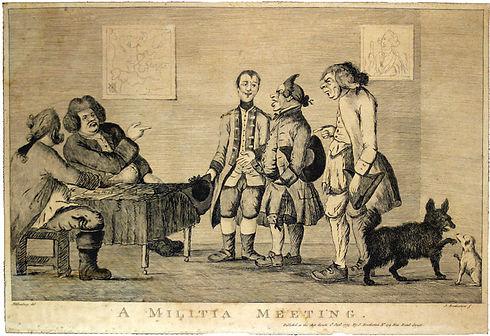 meeting-milita.jpg