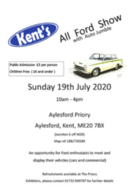Kents all ford Show Poster 2020.jpg