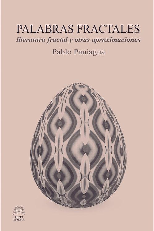 PALABRAS FRACTALES - PDF GRATIS