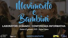 DanzaBambini EVENTO GRATUITO.png