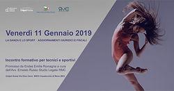 seminario dirigenti e tecnici sportivi_T