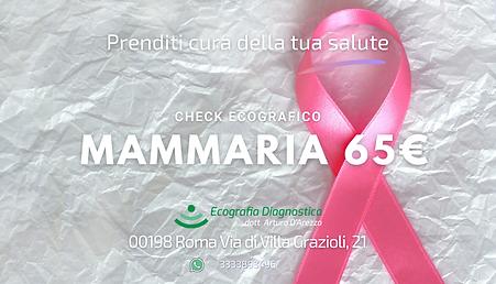 Ecografia Diagnostica 5.png
