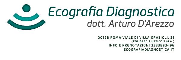 Ecografia Diagnostica.png
