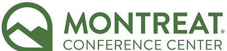 MRA Logo (Green).jpg